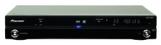 Pioneer DVR-LX60 / LX60D