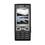 Sony Ericsson K800I Silicone CASE