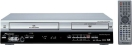 Pioneer DVR-RT500S VCR/DVD Recorder
