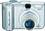 Canon PowerShot A610