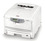 OKI C8800 Series Printers