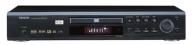 Denon DVD910 DVD Player