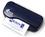 I.R.I.S. Iriscard PRO USB
