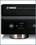 Yamaha DVD S2700