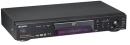 Sony DVP-NS400D