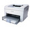 Samsung ML-2510 Printer