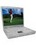 WinBook J4