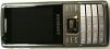 Samsung SGH-L700 (2007)