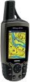 Garmin GPSMAP 60C SX