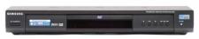 Samsung DVD P230