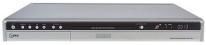 LG RH-7900H