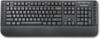 Dynex Multimedia Keyboard - DX-WKBD