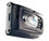 Nexian NexiCam - PDA camera - color - CompactFlash