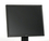 "LG L1952TX Black 19"" 8ms LCD Monitor 300 cd/m2 1400:1"