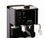 Delonghi BAR 12 F Caffe Veneto