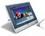 Wacom PL 500 - Digitizer - 30.7 x 23 cm - electromagnetic - wired - USB - black, white - retail