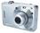 Sony Cyber-shot DSC-W50