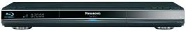 Panasonic DMP-BD55