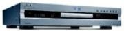 Sony RDR-GX7