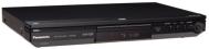Panasonic DVD-S35K