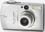 Canon Digital IXUS 700 / Powershot SD500 / IXY Digital 600