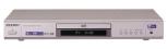 Samsung DVD-E 234