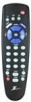 Zenith 3-Device Remote (ZEN350B)