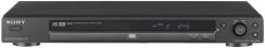 Sony DVP NS325/B