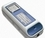 Samsung YP-C1