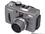 Canon PowerShot G1