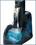 Panasonic Vortex HydraClean ES8077S