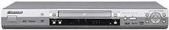 Pioneer DV-563A DVD Player