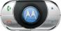 Motorola Bluetooth HF1000 Bluetooth Car Kit