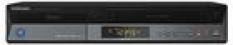Samsung DVD-VR 350