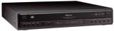 Toshiba SD 2815