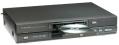 Samsung DVD 611