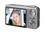 Fujifilm FinePix F650 Zoom