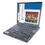 Lenovo ThinkPad X60