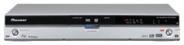 Pioneer DVR-640H