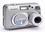 FujiFilm FinePix A205 Zoom