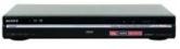 Sony RDR-HX950