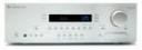 Cambridge Audio Azur 640R