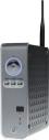 Freecom NetWork MediaPlayer-350 WLAN