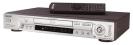 Sony DVP NS715P - DVD player