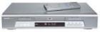 Sharp DV740U DVD Player