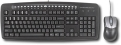 Dynex Keyboard and Optical Mouse DX-KBWM2