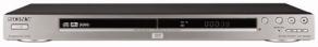 Sony DVP-NS585P
