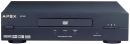 Apex AD-1200 DVD Player