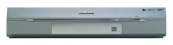 Samsung SIR-TS160 DTV/DirecTV receiver & SIR-T151 DTV receiver