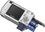 Sony Cyber-shot DSC-S600